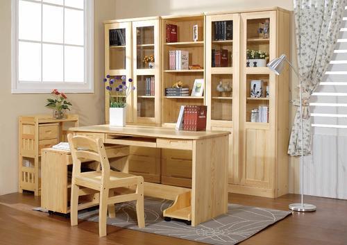 家具质检报告的用途和检测标准有哪些?插图