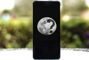 手机质检报告怎么办理?手机壳质检报告要花多少钱?插图